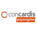 ConCardis (Comfort, Premium, Professional) Payment Plugin