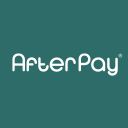 AfterPay - Rechnung, Lastschrift, Rate - Payment after Delivery