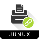 JUNUX - Fiskaltrust