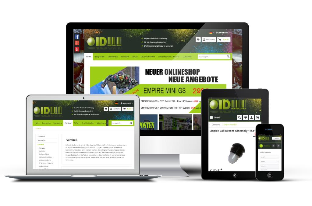 id-paintball.de