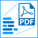 PDF Embedder TAB with Responsive