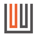 userwerk Integration