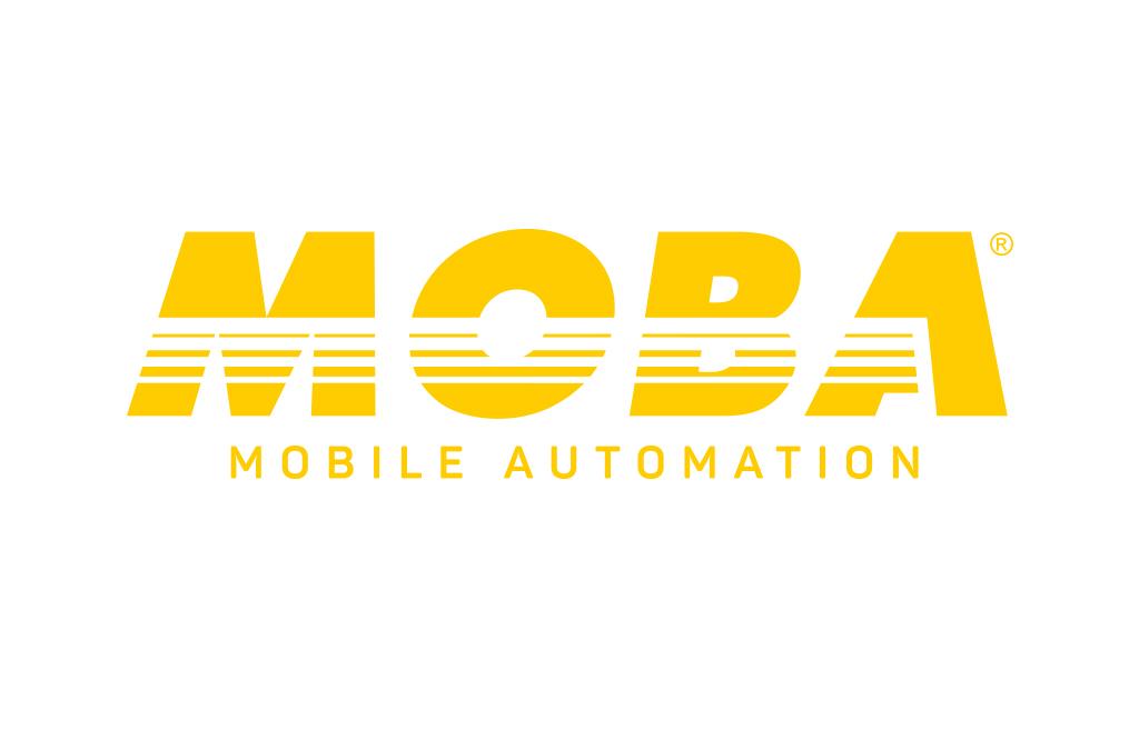 MOBA Platform Katalog