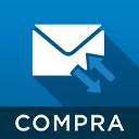 Umleitung von E-Mails