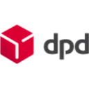 DPD Adapter powered by Pickware