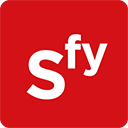 Segmentify - Shop Personalisierung