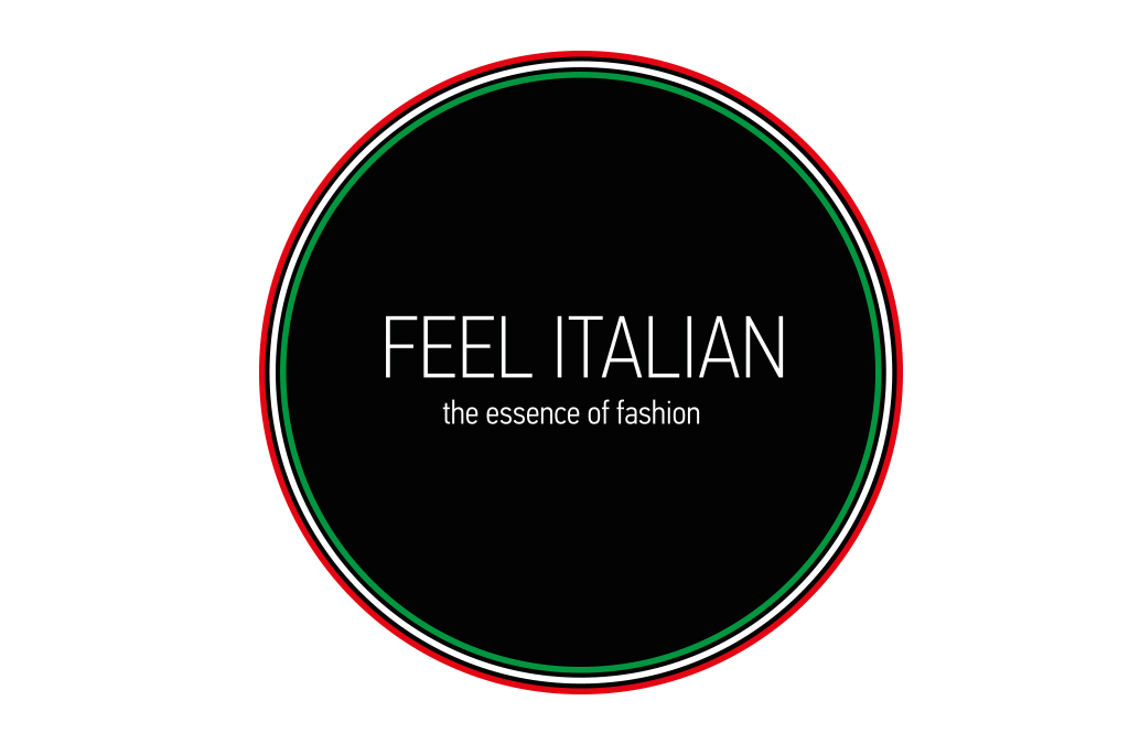 Feel Italian Modeonlineshop