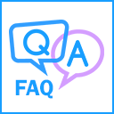 FAQ Manager I FAQ & Article Detail page