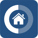 CC - Home Icon