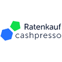cashpresso: installment without any fees
