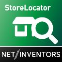 Store & Dealer Locator - Store Locator