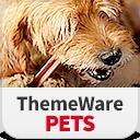 ThemeWare Pets | Customizable Responsive Theme