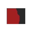 Individuelle Darstellung von Artikelvarianten in Warenkorb, Bestellung, E-Mails & mehr