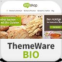 ThemeWare Bio | Customizable Responsive Theme