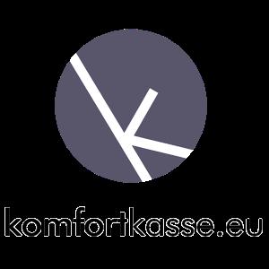 Komfortkasse Logo