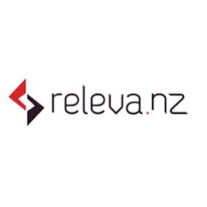 releva.nz Retargeting