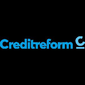 CrefoShopwarePlugIn für Deutschland Logo