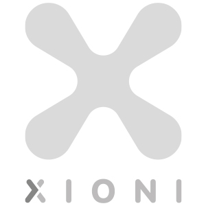 XIONI AG - Product Configurations