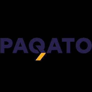 PAQATO GmbH Logo