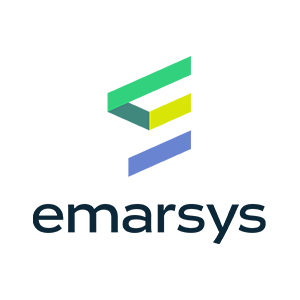 Emarsys Marketing Plattform