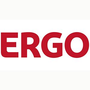 ERGO Versicherungsmodul