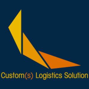 Ausfuhr- und Paketabwicklung (Zoll, Export, Paket)
