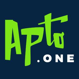 Apto.ONE - Produktkonfigurator Logo