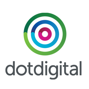dotdigital Engagement Cloud