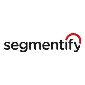 Segmentify GmbH