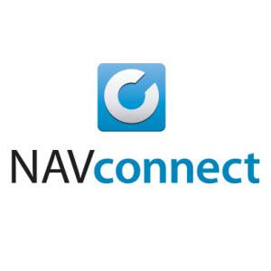 Anbindung Microsoft Dynamics Logo