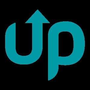 uptain Logo