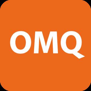 OMQ GmbH