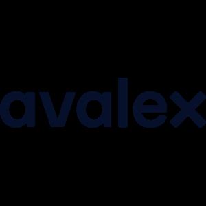 avalex Logo