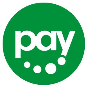 Payment Plug-Ins für paydirekt