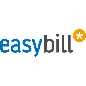 easybill - Rechnungserstellung für Multichannel-Händler