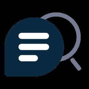 aiPhilos Logo