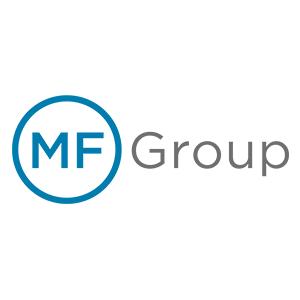 MF Group - Kauf auf Rechnung (inkl. Teilzahlungsoption)