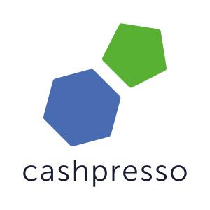 cashpresso Ratenkauf Logo