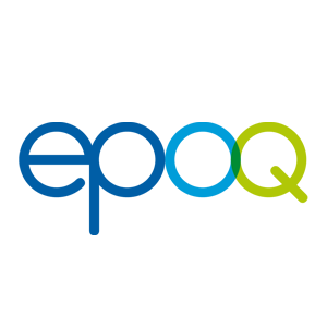 epoq internet services GmbH Logo