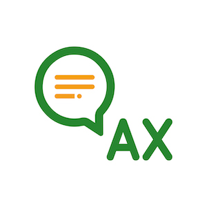 AX Semantics NLG CLoud