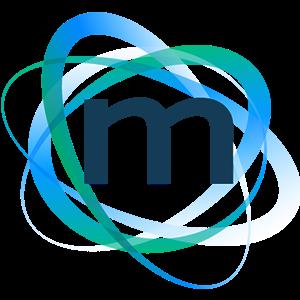maniac developer Shopware Warenwirtschafts-Anbindung