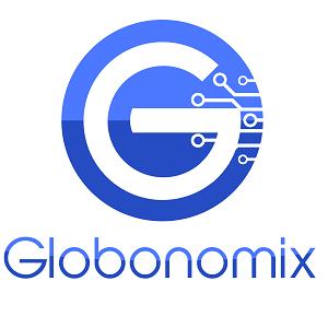 Personalisierung Logo