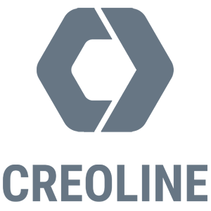 creoline GmbH Logo