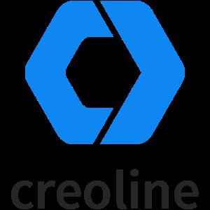 creoline GmbH
