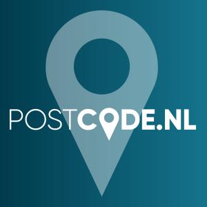 Postcode.nl B.V.