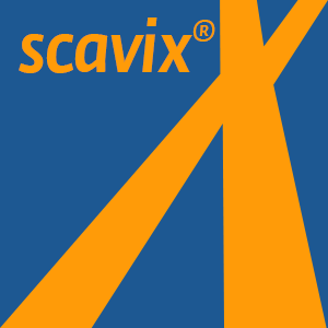 Scavix Software