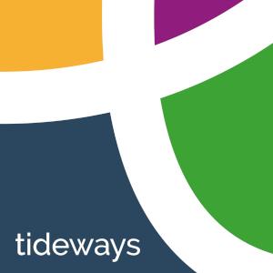 Tideways GmbH Logo