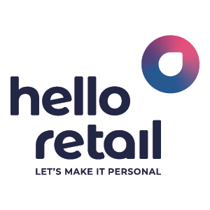 Hello Retail