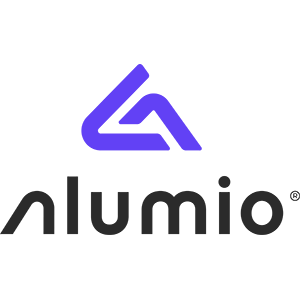 Alumio – All-in-One Integration Platform for Digital Commerce Logo