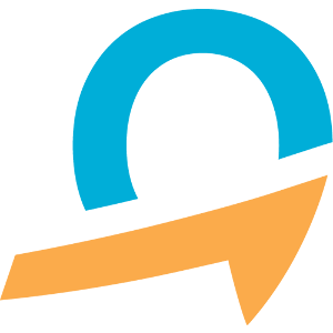 Quentn.com Logo
